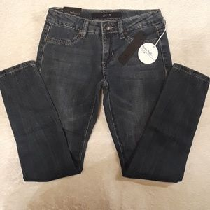 Joe's Ultra Slim Fit the Jegging Size 10